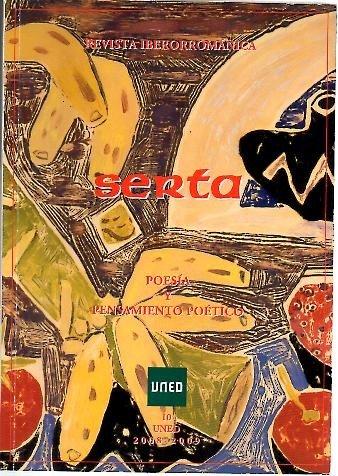 serta-revista-iberorromanica-de-poesia-y-pensamiento-poetico-num-10-2008-2009