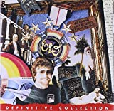 Definitive Collection by Epic Europe (1999-04-13)
