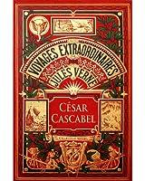 C�sar Cascabel