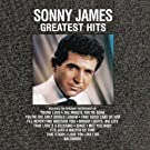 Sonny James - Greatest Hits