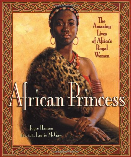 African-Princess-The-Amazing-Lives-of-Africas-Royal-Women