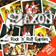 Rock 'n' Roll Gypsies