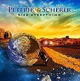 Risk Everything Peterik/Scherer