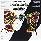 Best of Iron Butterfly