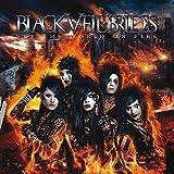 Set The World On Fire by Black Veil Brides (2011-06-14)