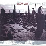 Iona by Open Sky UK