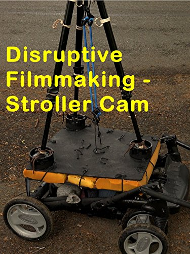 Disruptive Filmmaking