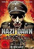 Nazi Dawn – Die Böse Macht