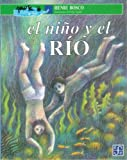 El Nino y el Rio