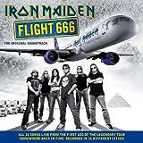 フライト666 ジ・オリジナル・サウンドトラック
