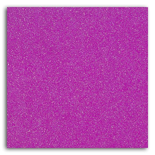 mademoiselle-toga-meg815-brillare-thermocollant-tessuto-viola-fluo-21-x-30-x-01-cm