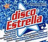 Various Disco Estrella Vol 11