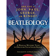 beatleology