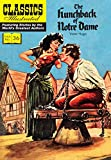 Image of The Hunchback of Notre Dame: Classics Illustrated