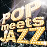 Pop meets Jazz