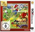 Mario Tennis Open - Nintendo Selects...