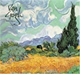Van Gogh 2010 Calendar (0764947168) by Gogh, Vincent Van