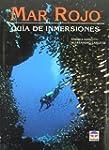 Mar Rojo - Guia de Inmersiones