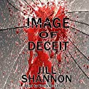 Image of Deceit Audiobook by Jill Shannon Narrated by Emily Beresford