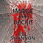 Image of Deceit | Jill Shannon