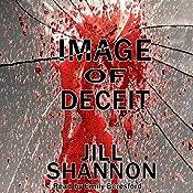 Image of Deceit | [Jill Shannon]