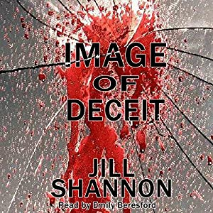 Image of Deceit Audiobook