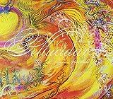 Pellucidar - A Dreamers Fantabula by John Zorn