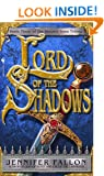 Lord of the Shadows (Second Sons Trilogy)