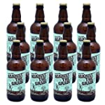 Wold Top Brewery Against The Grain Be...