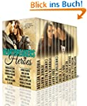 Heartbreakers and Heroes (English Edi...