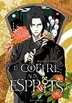 COFFRE AUX ESPRITS T.01 (LE)