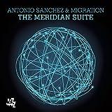 Meridian Suite