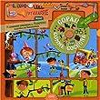 Copains comme cochons (1CD audio)