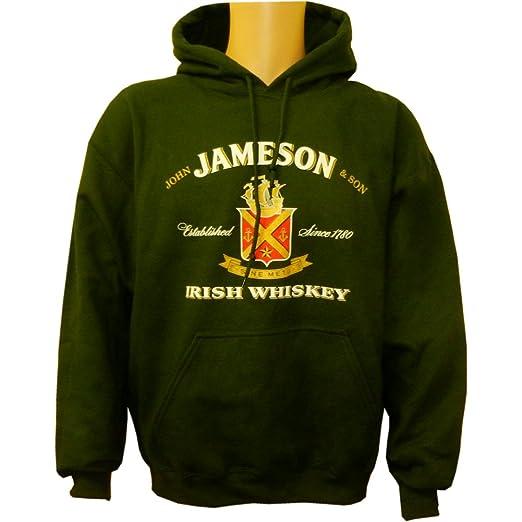Men's Jameson Sweatshirt