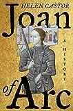 Joan of Arc: A History (Cut Edge)
