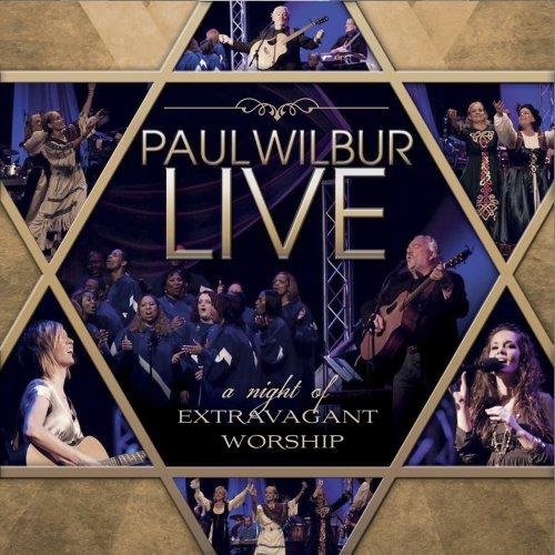 Paul Wilbur - Lord God Of Abraham Lyrics - Lyrics2You