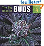 The Big Book of Buds: Marijuana Varie...