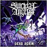 Dead Again (Ltd)