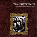 Swan Silvertones Greatest Hits