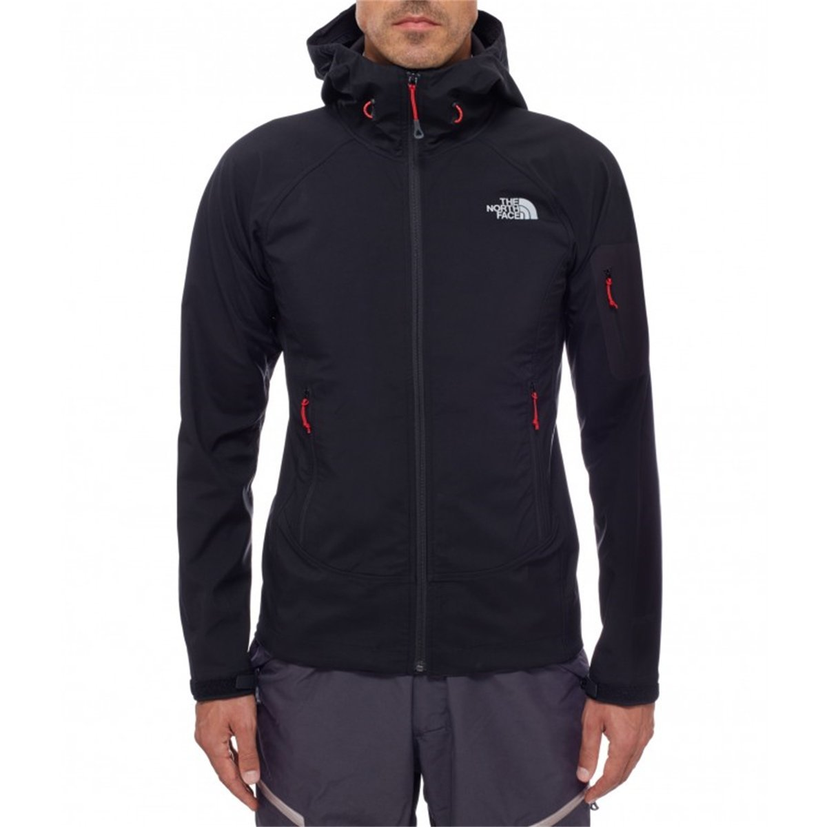 THE NORTH FACE Herren Jacke Valkyrie online kaufen