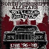 Do It Like We Used To Do Live '96 - '08
