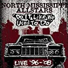 Do It Like We Used to Do (W/Dvd) (Dig)