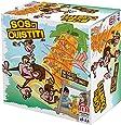 Mattel - 52562 - Jeu de société - SOS Ouistiti