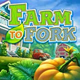 Farm to Fork [Download]