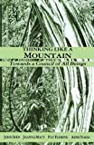 img - for Thinking Like a Mountain: Towards a Council of All Beings by John Seed (2007-03-01) book / textbook / text book