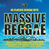 Various Artists Massive Reggae