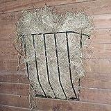 Wall Mount Hay Rack