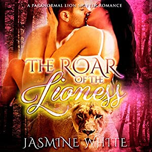 The Roar of the Lioness Audiobook