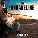 The Unraveling: High Hopes and Missed Opportunities in Iraq Audiobook by Emma Sky Narrated by Henrietta Meire