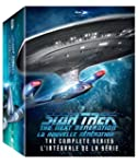 Star Trek: The Next Generation: The C...